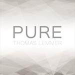 12-THOMAS LEMMER