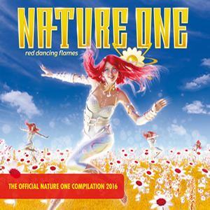 1-NATURE ONE 2016