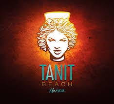 1-TANIT BEACH