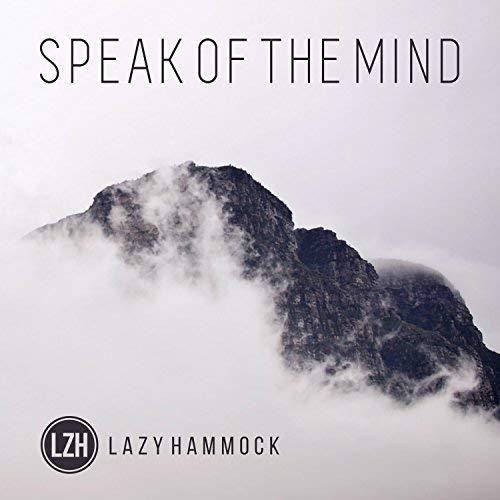 12-LAZY HAMMOCK
