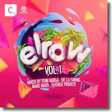 1-ELROW