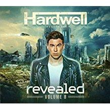 1-HARDWELL