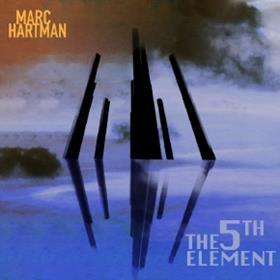12-MARC HARTMAN