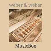 12-WEBER & WEBER