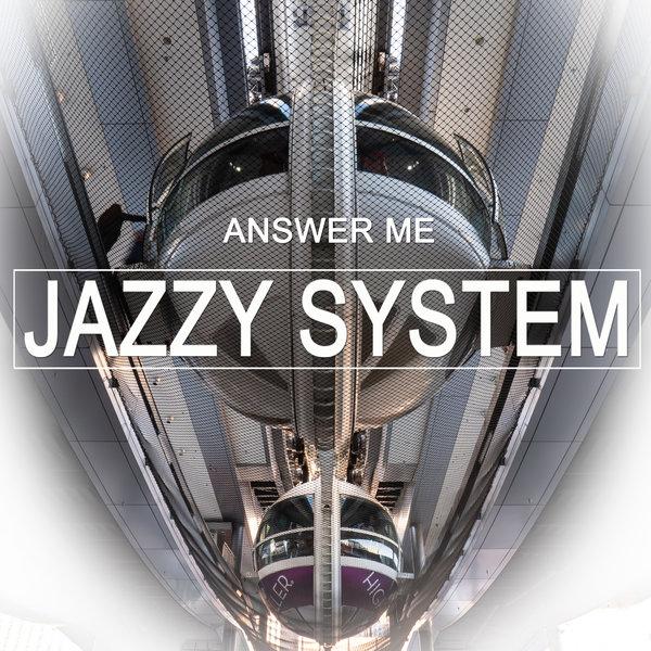 12-JAZZY SYSTEM