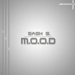 SASH S.-M.o.o.d