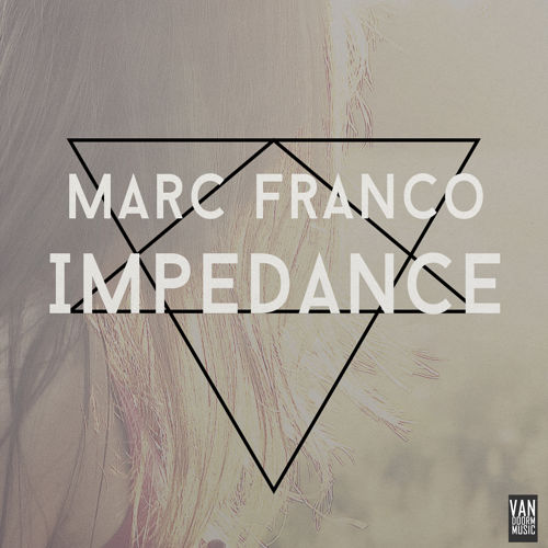 MARC FRANCO-Impedance
