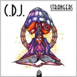 CDJ-Strangers