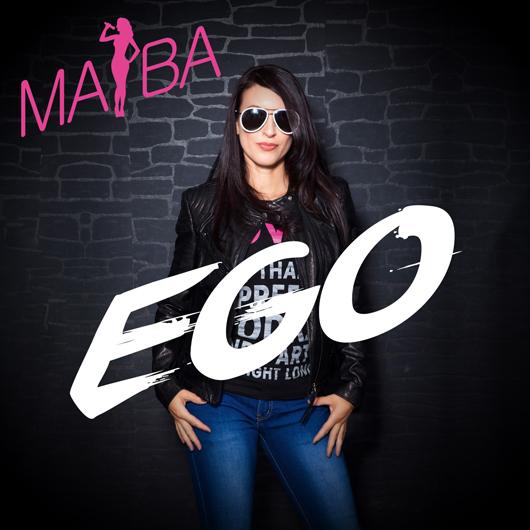 MAIBA-Ego