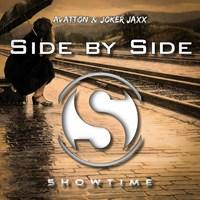 AVATTON & JOKER JAXX-Side By Side