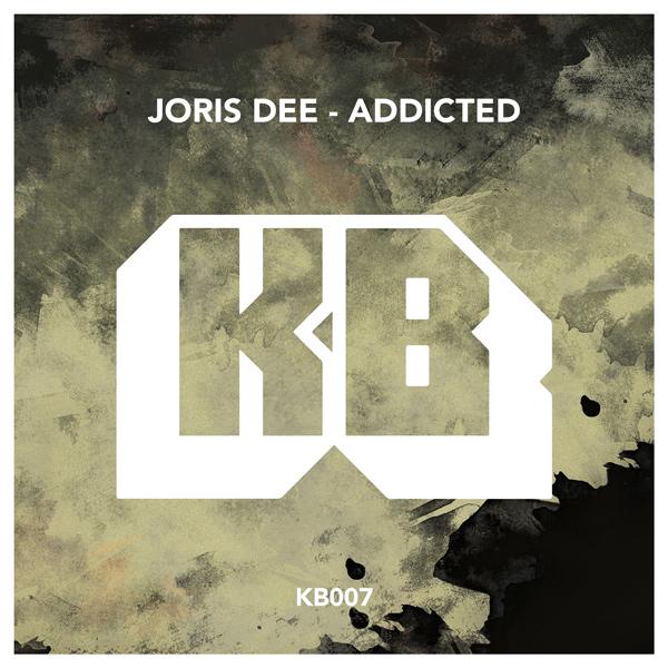 JORIS DEE-Addicted