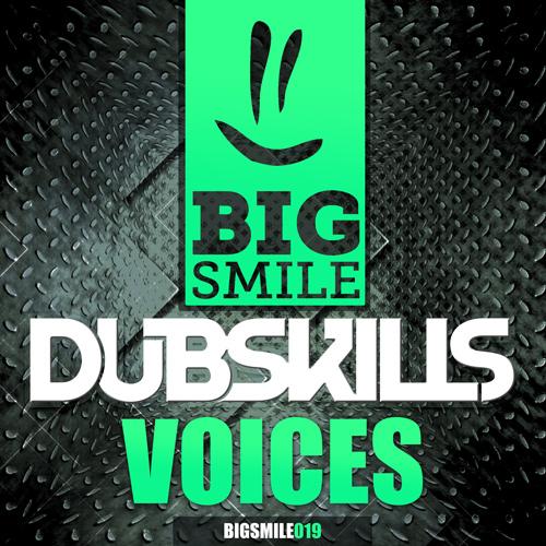 DUBSKILLS-Voices