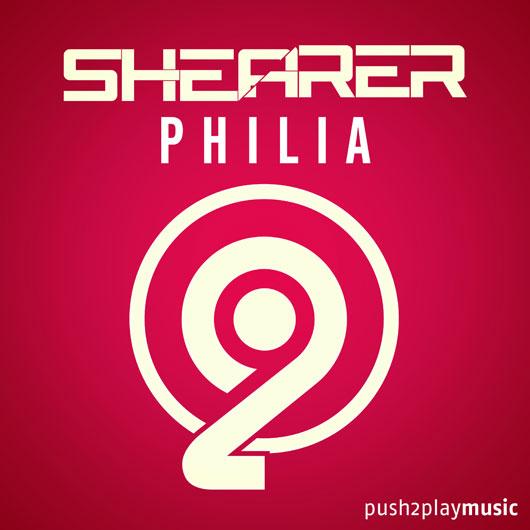 SHEARER-Philia