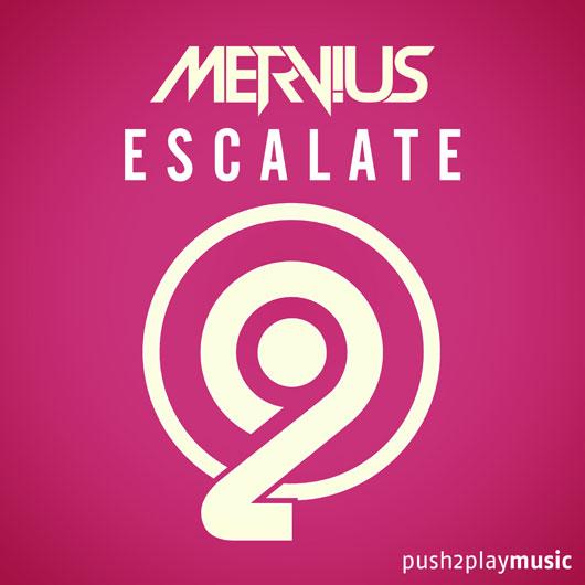 MERVIUS-Escalate
