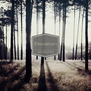 JENS BUCHERT-Elevation