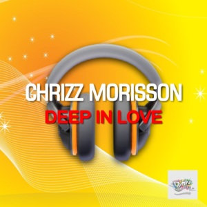 CHRIZZ MORISSON-Deep In Love