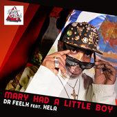 DR FEELX FEAT XELA-Mary Had A Little Boy