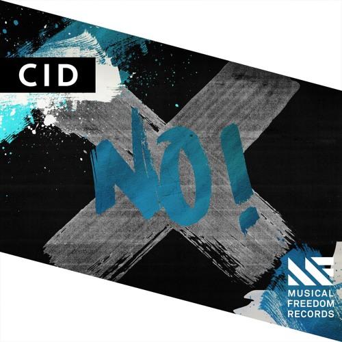 CID-No!
