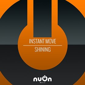 INSTANT MOVE-Shining