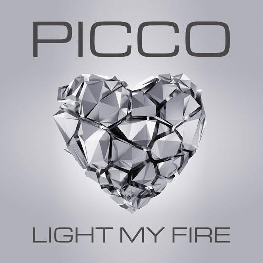PICCO-Light My Fire