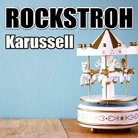 ROCKSTROH-Karussell
