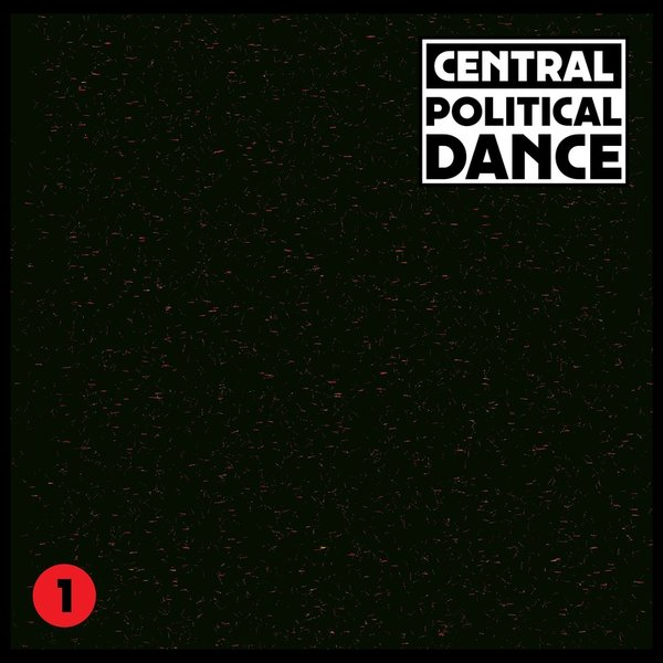 CENTRAL-Longest Way Between Two Points