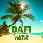 DAFI FEAT. MR. SHAMMI-Island In The Sun
