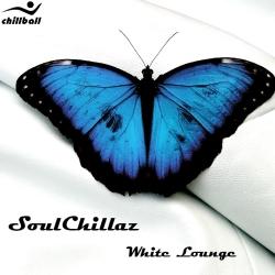 SOULCHILLAZ-Survive