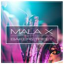 MALA X-Bakerstreet