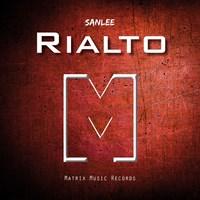 SANLEE-Rialto