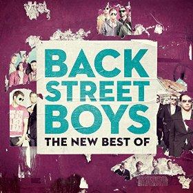 BACKSTREET BOYS-I Want It That Way ( Anstandslos & Durchgeknallt Remix)