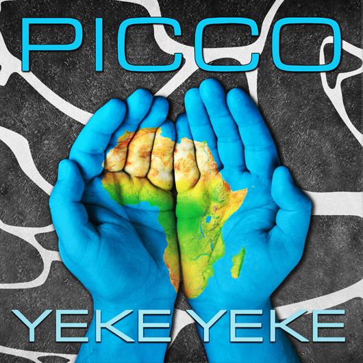 PICCO-Yeke Yeke