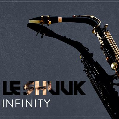 LE SHUUK-Infinity