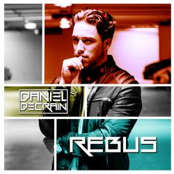 DANIEL DECRAIN-Rebus