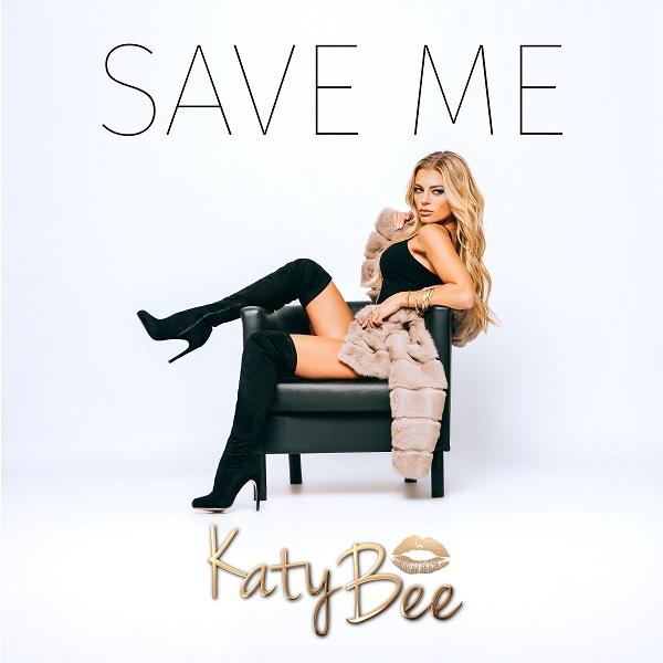 KATYBEE-Save Me