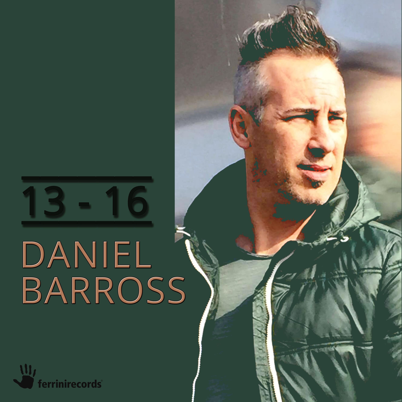 DANIEL BARROSS-1316