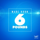MARC KORN-6 Pounds