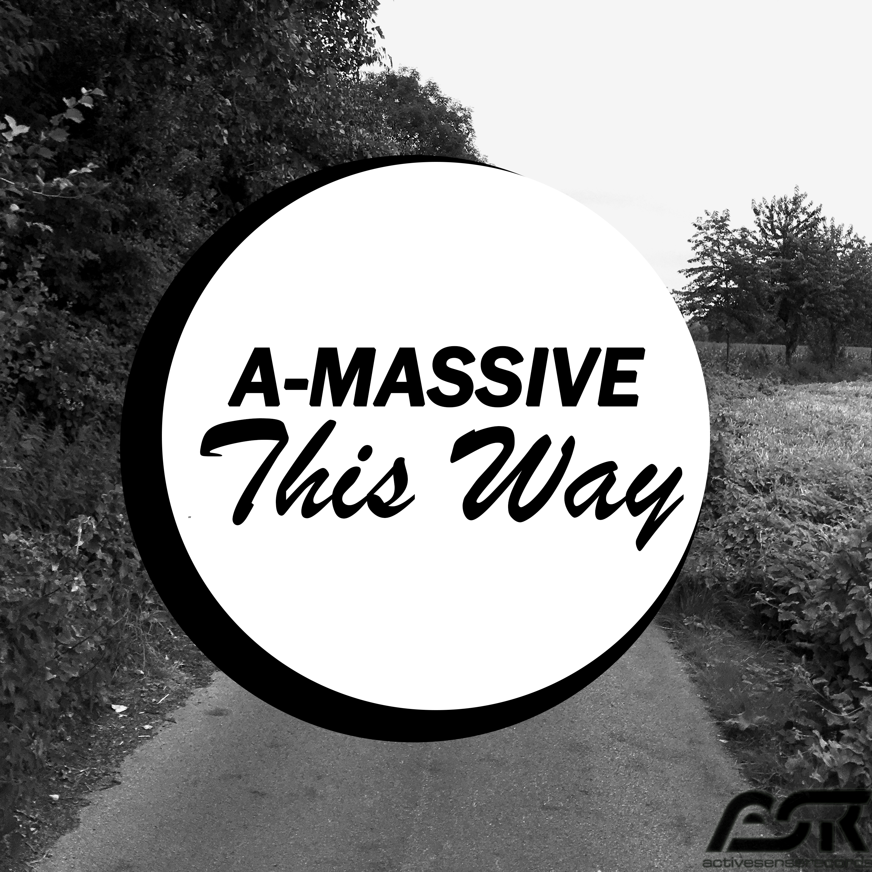 A-MASSIVE-This Way