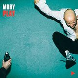MOBY-Why Does My Heart Feel So Bad (enrico Sangiuliano Remix)
