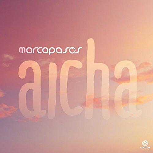 MARCAPASOS-Aicha