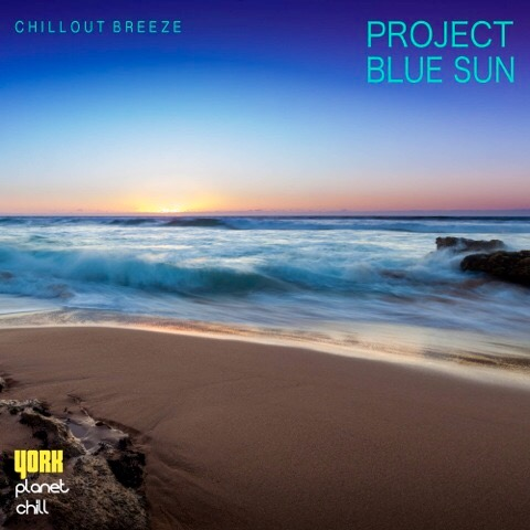 YORK & PROJECT BLUE SUN-Cruisin