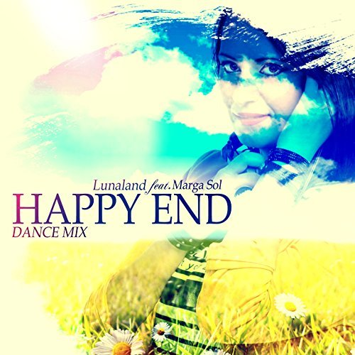 LUNALAND FEAT. MARGA SOL-Happy End