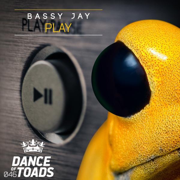 BASSY JAY-Play