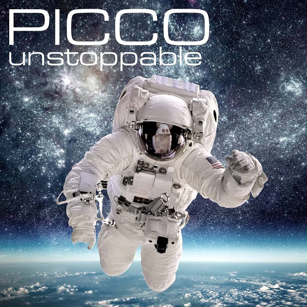 PICCO-Unstoppable