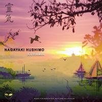 NAGAYAKI HUSHIMO-Mindfulness Trip