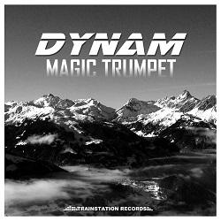 DYNAM-Magic Trumpet