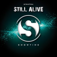 STRIPTEK-Still Alive