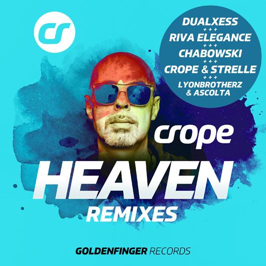 CROPE-Heaven