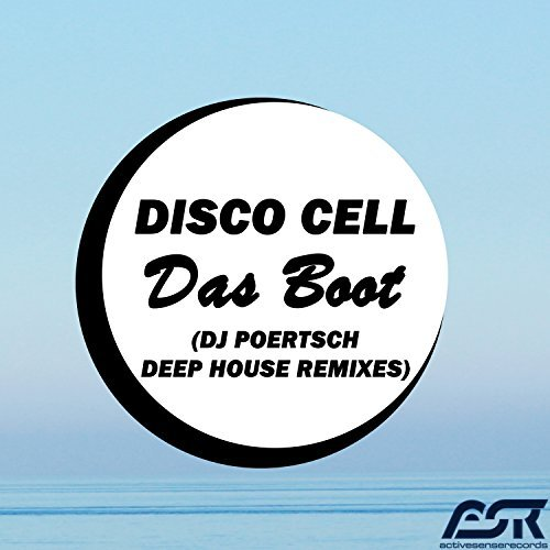 DISCO CELL-Das Boot