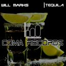 WILL MARKS-Tequila